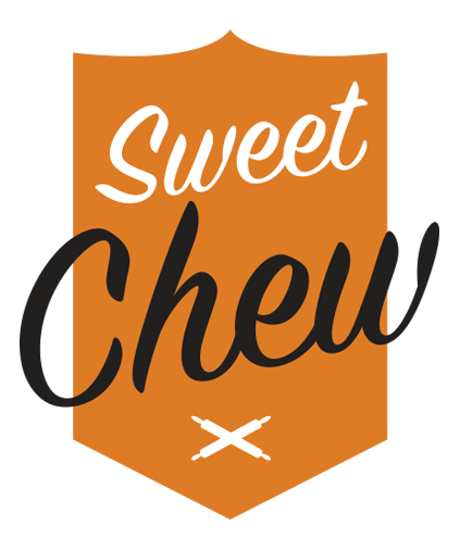 Sweetchew Stroopwafels