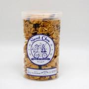 Sweetchew Caramel Cornflakes 150 gram 3