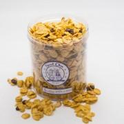 Sweetchew Caramel Cornflakes 520 lifestyle