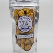 Sweetchew Caramel Cornflakes 70 gram