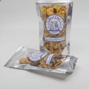 Sweetchew Caramel Cornflakes 70 gram 2 bags