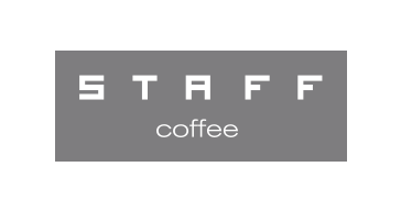 STAFF COFFEE