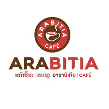 Arabitia Cafe
