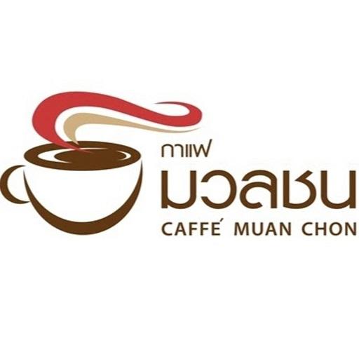 Cafe Muan Chon