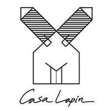 Casa Lapin