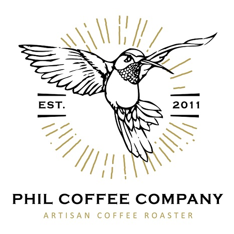 Phil Coffee Company